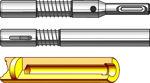 Afbeelding van Pf installatiegereedschap     sd-cf