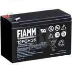 Afbeelding van Fiamm batterij high rate  12v/9.0ah