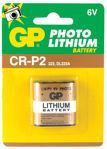 Afbeelding van Gp batterij alkaline 23a-mn21  12v (1)