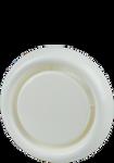 Afbeelding van Itho kanaalventilator wit  klv-125w