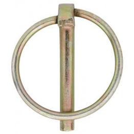Afbeelding voor categorie Borgpennen