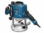 Afbeelding van Bosch bovenfreesmachine   gof1250ce