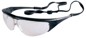 Afbeelding van Honeywell veiligheidsbril millennia
