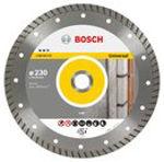 Afbeelding van Bosch Diamantdoorslijpschijf Expert for Universal Turbo