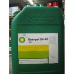 Afbeelding van Bp smeerolie energol grxp220, 20 liter