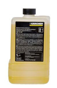 Afbeelding van Karcher waterontharder rm110, 1 liter