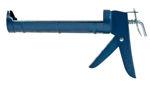 Afbeelding van Kitpistool dicht blauw