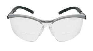 Afbeelding van 3M bril bx reader sterkte       2.0