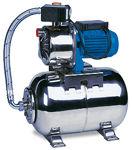 Afbeelding van Hydrofoorgroep 50 liter/min