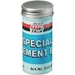 Afbeelding van Cement v.repara.tubelessb.40gr