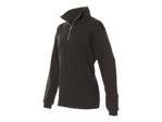 Afbeelding van Tricorp sweatshirt zwart         XS