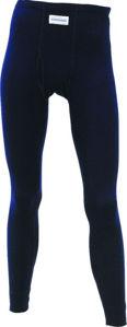 Afbeelding van Mascot thermo broek alta marine