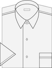 Afbeelding voor categorie Werkhemden