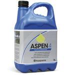 Afbeelding van Aspen benzine 4takt, 5 liter