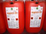 Afbeelding van Aspen benzine 2takt, 25 liter