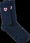 Afbeelding van Fristads sokken brandv. d.marine  L