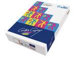 Afbeelding van Color copy laserpapier a3 100gr wit 500vel, 88008627