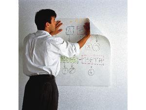 Afbeelding van 3M meeting chart blanco 635x762 , 559