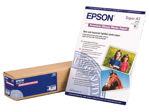 Afbeelding van Epson inkjetpapier 255gr a3 20vel premium glans, c13s041315