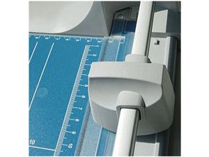 Afbeelding van Dahle liniaal snijmachine 507 , 00507.55.0120