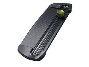 Afbeelding van Rexel rolsnijmachine smartcut a100 a4, 2101961