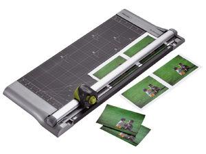 Afbeelding van Rexel rolsnijmachine smartcut a425 4in1 pro, 2101965