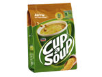 Afbeelding van Cup-a-soup kerrie, verpakking 40 stuks, t.b.v. dispenser