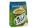 Afbeelding van Cup-a-soup chinese kip, verpakking 40 stuks, t.b.v. dispenser