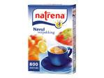Afbeelding van Natrena zoetjes, verpakking a 400 stuks, 27714