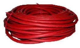Afbeelding voor categorie Snoer en kabel