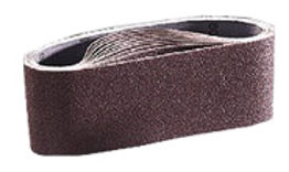 Afbeelding voor categorie Schuurbanden