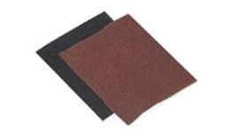 Afbeelding voor categorie Schuurpapier