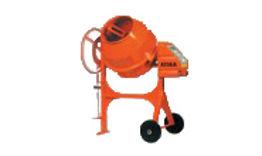 Afbeelding voor categorie Betonmolen, mixers en trilnaalden