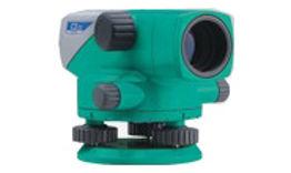 Afbeelding voor categorie Lasers