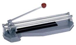 Afbeelding voor categorie Tegelsnijder