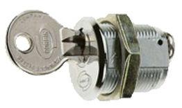 Afbeelding voor categorie Automatencilinders