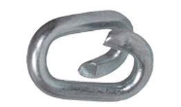 Afbeelding voor categorie Toebehoren ketting & koord
