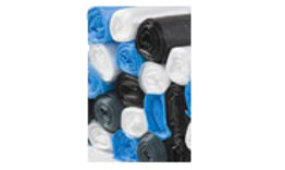 Afbeelding voor categorie Toebehoren afvalbakken & wasmanden