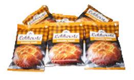Afbeelding voor categorie Koeken en snacks