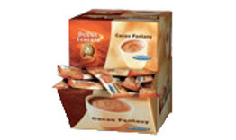 Afbeelding voor categorie Koffie, thee, melk e.d.