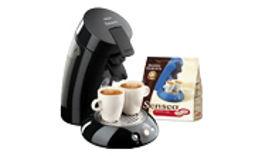 Afbeelding voor categorie Koffiezetapparaten en toebehoren