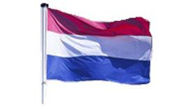 Afbeelding voor categorie Vlaggen en toebehoren