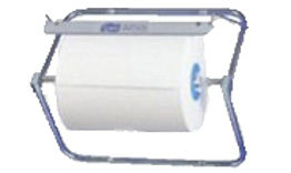Afbeelding voor categorie Handdoekpapier en toebehoren