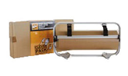 Afbeelding voor categorie Verpakkingsmateriaal