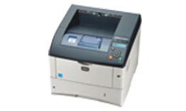 Afbeelding voor categorie Printers en toebehoren