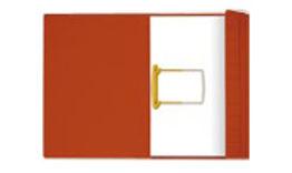 Afbeelding voor categorie Snelhechtmappen