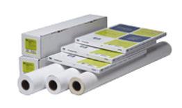 Afbeelding voor categorie Diverse papier en papierwaren