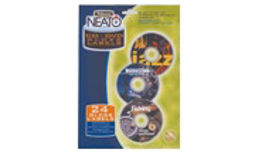 Afbeelding voor categorie Cd dvd etiketten