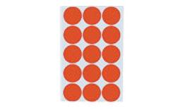Afbeelding voor categorie Ronde etiketten