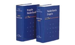 Afbeelding voor categorie Woordenboeken